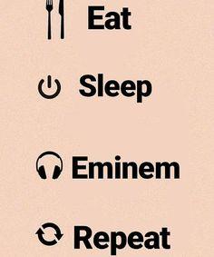 Eminem Memes, Eminem Rap, Bruce Lee, Bob Marley, Eminem Wallpapers, The Eminem Show, Best Rapper Ever, Eminem Photos, The Real Slim Shady