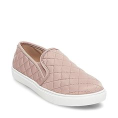 Steve  Madden  womens  ecntrcqt  fashion  sneaker  blush