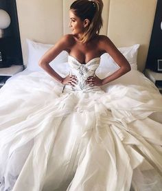 Plus Size Prom Dress, Wedding Dresses,Wedding Gown,Princess Wedding Dresses elegant ball gowns wedding dresses Shop plus-sized prom dresses for curvy figures and plus-size party dresses. Ball gowns for prom in plus sizes and short plus-sized prom dresses Princess Wedding Dresses, Dream Wedding Dresses, Bridal Dresses, Wedding Gowns, Prom Dresses, Quinceanera Dresses, Wedding Corset, Wedding Lace, Peacock Wedding