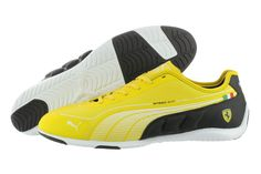 Puma Speed Cat SuperLT Low SF 30437702 Men - http://www.gogokicks.com/