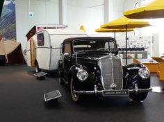 Hymer-Museum-Automobile-Schaetze
