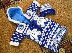 Картинки по запросу вязание спицами для начинающих кофты для детей