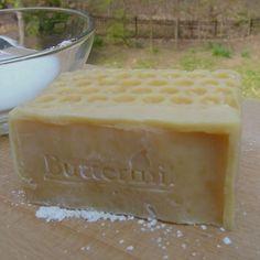 Soap: 2012.12