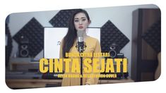 Habibie Ainun Cover by Resouluti. Cinema, Cover, Music, Youtube, Musica, Movies, Musik, Muziek, Music Activities
