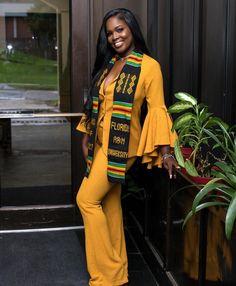 "1,698 Likes, 17 Comments - Black Girls Graduate ™ (@blackgirlsgraduate) on Instagram: ""Success never looked so good  Congrats @beingmanijane  #BlackGirlsGraduate #Melanin  #FAMU"""