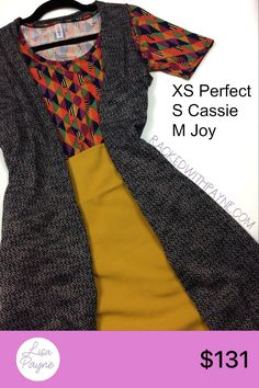 A sweater knit vest
