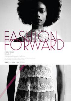 Google-kuvahaun tulos kohteessa http://payload73.cargocollective.com/1/7/255909/3774924/fashion_poster.jpg