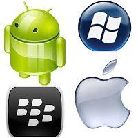Paket Hemat Internetan Android