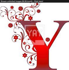 capital-letter-y-red-7846342.jpg 1,589×1,600 pixels