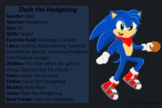 The design and Character belongs to my twin, Pic is made by me. Other OC's of my twin: Rosy the Hedgehog Cody the Hedgebat Jewel th. Dash the Hedgehog: Characteristic Eggman, Add Meme, Image Sharing, Hanging Out, Sonic The Hedgehog, Character, Baby, Baby Humor, Infant