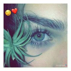 Beautiful Girl Photo, Beautiful Eyes, Coffee Flower, Eye Photography, Cute Dogs And Puppies, Girls Dpz, Profile Photo, Girls Eyes, Stylish Girl