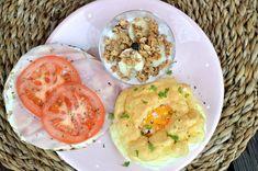 Viktväktarrecept Hummus, Food And Drink, Ethnic Recipes