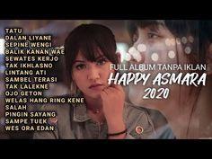 Pin Di Happy Asmara