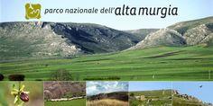 IL PARCO NAZIONALE DELL'ALTA MURGIA VINCE LA CARTA EUROPEA PER IL TURISMO SOSTENIBILE