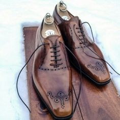 The Best Men's Shoes And Footwear : G Bespoke Me Too Shoes, Men's Shoes, Shoe Boots, Dress Shoes, Shoes Men, Groom Shoes, Formal Shoes, Casual Shoes, Men Casual