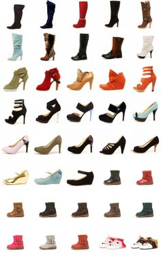 completely cute, completely vegan & cruelty free shoes @Olsenhaus @Elizabeth_Olsen