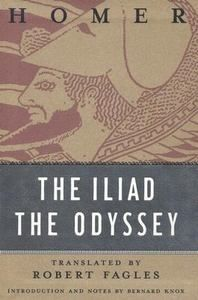 29 best books worth reading images on pinterest books to read the iliad the odyssey boxed set by homer i read these before in high school but im aiming to re read them after i finish the other three books fandeluxe Gallery