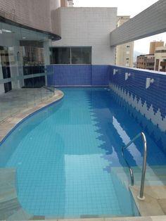 Zoop Imóveis :: Anúncios - Apartamento residencial para venda e locação, Gonzaga, Santos - AP0346.