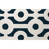 shape-can be used in wall paper, tablecloths, menu covers, artwork. Ties in with existing theme of set