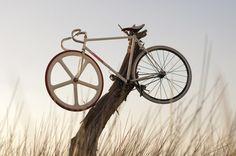 http://pinnedpictureblog.blogspot.com/
