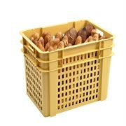 Professional Basket For Bread Pastry Tools Kitchen Confidential, Plastic Laundry Basket, Bread, Brot, Baking, Breads, Buns