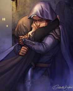Rowaelin. UXHSOZJDND SO CUUUUTE. THIS REUINION DESTROYED MY HEART IN THE BEST WAY
