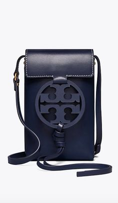 1cb5437f22ba 528 Best Blue  ToryBurchInColor images in 2019