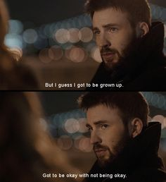 Before we go Before We Go Quotes, Before We Go Movie, Go For It Quotes, Be Yourself Quotes, Work Motivational Quotes, Film Quotes, Book Quotes, Cinema Quotes, Life Hurts