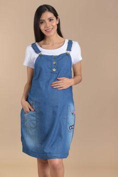 Maternity, Womens Fashion, Random, Pregnancy Fashion, Maternity Pajamas, Yellow Dress, White Gowns, Cute Dresses, Women's Fashion