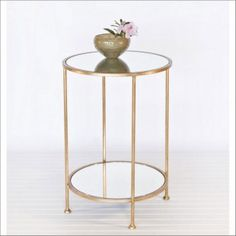 Narrow Bedside Table narrow bedside table: pleasing one to ensure that all your money