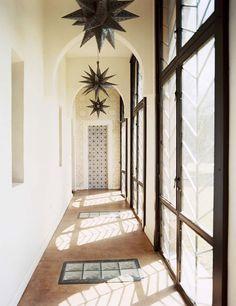 95 best Interior Design images on Pinterest