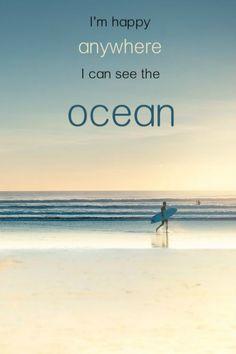 surf ocean quote