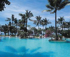 indonesia | Bali, Indonesia, Hotel presentation