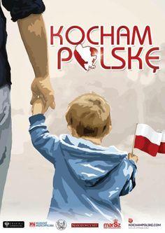 My True Love, My Heritage, Homeland, Teacher, Education, School, Fictional Characters, Polish, Beautiful Places
