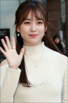 Han HyoJoo ♡ 한효주 #여배우