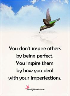 Inspire Others, Self Confidence, Food For Thought, Make You Smile, Self Love, Positive Quotes, Im Not Perfect, Life Quotes, Inspirational Quotes