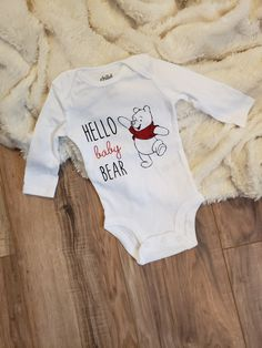 Newborn Baby Letter Jumpsuit Taco Hamburger Romper Bodysuit Outfits for Boys and Girls Clothes Age:0-18 Months