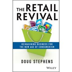 Download instructors test bank tb for retail management a the retail revival reimagining business for the new age of consumerism fandeluxe Choice Image