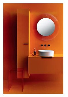 Laufen Kartell #Kartell #Laufen #bathroom #baderumsmøbler #badeværelse #vvscomfort