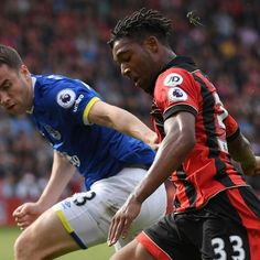 Jordon Ibe, Jack Wilshere show promise in Bournemouth win