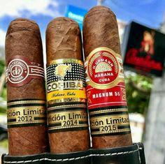 Good Cigars, Cigars And Whiskey, Whisky, Cigar Humidor, Cigar Bar, Cigar Lounge Man Cave, Cohiba Cigars, Tobacco Shop, Female Poets