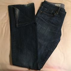 Gap Sexy Boot Jeans Gap Sexy Boot Jeans- Used but in good condition. GAP Jeans Boot Cut