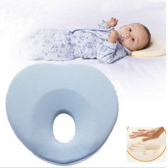 See related links to what you are looking for. Maternity Pillow, Pregnancy Pillow, Baby Pillows, Baby Bedding, Flat Head, Baby Fever, Infant, Parenting, Sleep