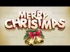 Jingle Bells Original Song HD