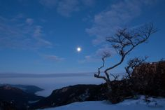Lune, Creux-du-Van, Neuchâtel, Suisse www.observelalumiere.com Celestial, Outdoor, Moon, Outdoors, Outdoor Living, Garden