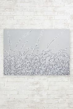 Buy Artist Collection Early Blossom By Simon Fairless Large Canvas from the Next UK online shop Pleated Curtains, Pencil Pleat, Abstract Art, Wall Art, Artist, Artwork, Painting, Outdoor, Large Canvas