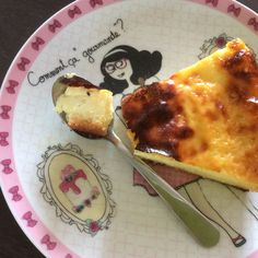 Corsica, Flan, Puddings, Camembert Cheese, Biscuits, Recipe, Kitchens, Exotic, Sweet Treats