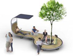 Urban Furniture                                                                                                                                                      More                                                                                                                                                     Más