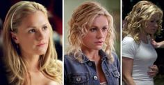 How to Dress Like Sookie Stackhouse from True Blood - College Fashion