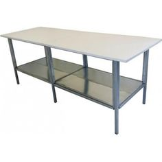 E Piano, Shelving, Entryway Tables, Metallica, Furniture, Home Decor, Accessories, Products, Shelves